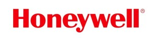 honeywell_logo_720x176